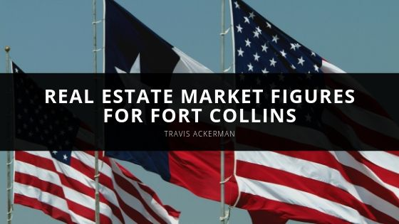 Travis Ackerman - Real Estate Market Figures for Fort Collins