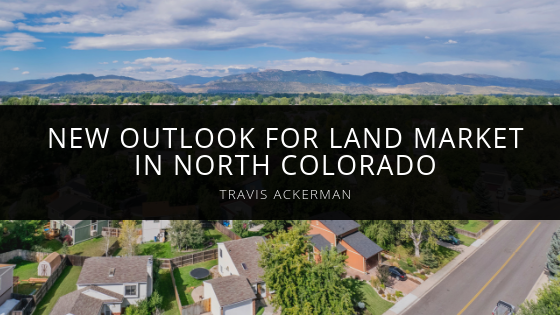 Travis Ackerman Realtor